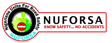 nuforsa-logo-website